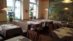 ristorante-pizzeria-Bamberga