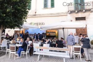 Aprire un  bar a Sassari: le normative e le difficoltà.