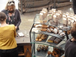 14-sightglass-coffee-counter-with-pastries