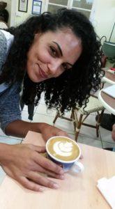 imparare a fare il cappuccino con il tulip!