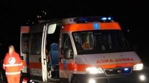 1734851-ambulanza