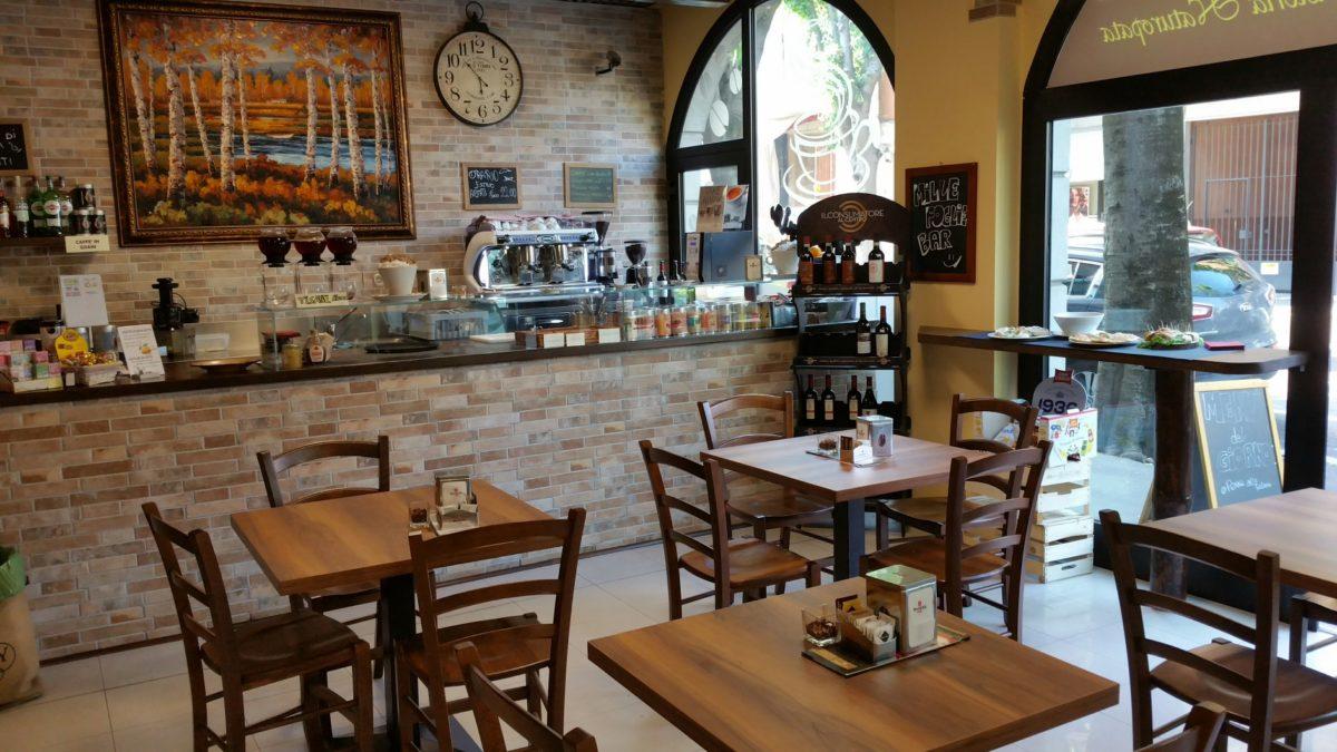 Vendesi Bar a Saronno, Provincia di Varese | Aprire Un Bar