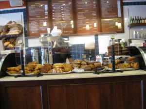 5-coffeeshop-bakery