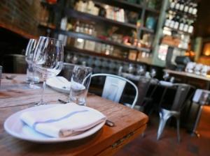 Cosa sono i corsi SAB come requisiti per aprire ristoranti, pub e bar.