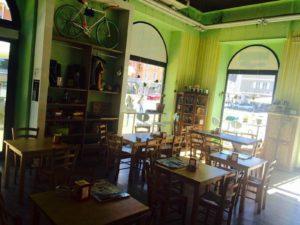 Bar in vendita a Brescia