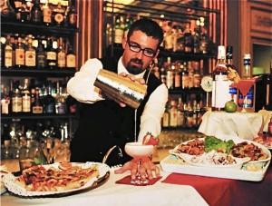Aperitivi-Happy-Hour-Bar-Turin-Torino-EPAT