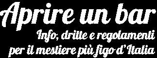 Aprire-un-bar-Logo_1