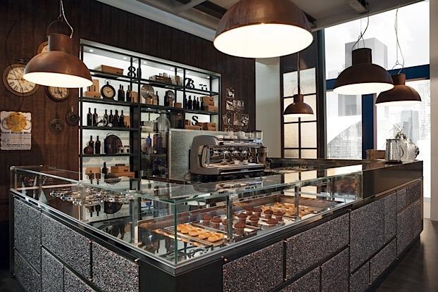 costruire un banco bar aprire un bar