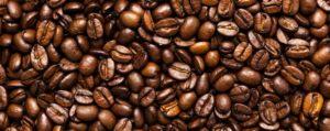 Conoscere il caffè aiuta a venderlo, sembra scontato, ma non sempre...
