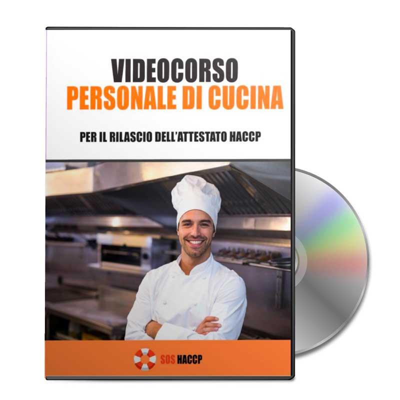 CORSO-HACCP-CUCINA