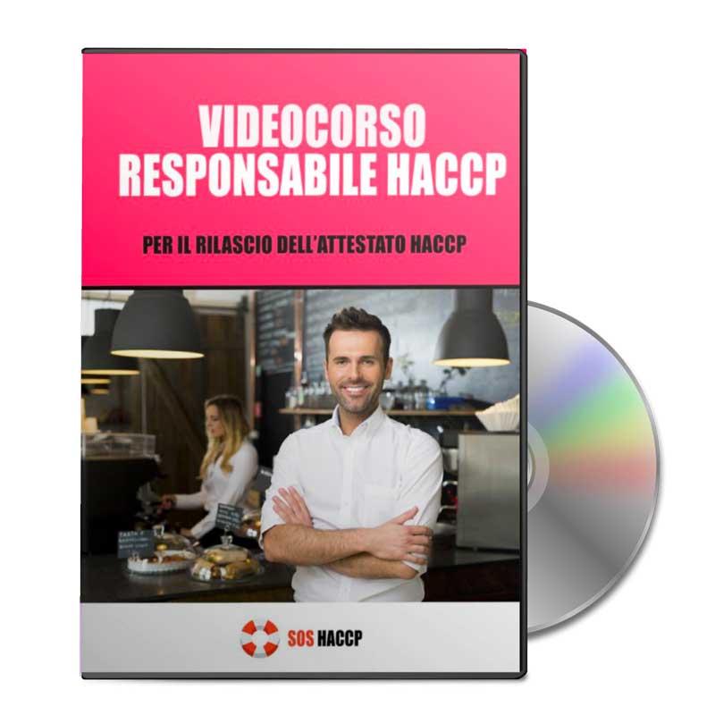CORSO-HACCP-RESPONSABILE