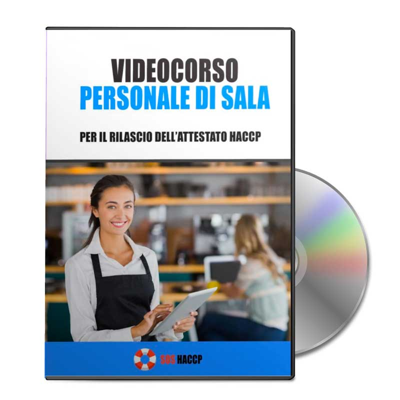 CORSO-HACCP-SALA