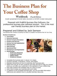 Vediamo lo stile e gli accorgimenti con cui si scrive un business plan.