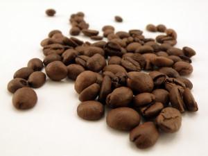 Molta robusta e qualche problema di tostatura per questo caffè...