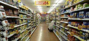 Nei supermercati sono usate molte tecniche di vendita che possiamo applicare anche nei nostri locali.
