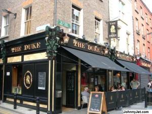 Come e perch aprire un pub aprire un bar for Aprire case di concetto