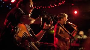Volete fare musica dal vivo nel vostro bar? Vediamo dove trovare le band!