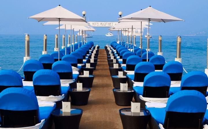 Grand-Hyatt-Cannes-FOOD-large_trans++qVzuuqpFlyLIwiB6NTmJwfSVWeZ_vEN7c6bHu2jJnT8