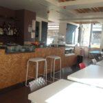 Vendesi bancone bar usato a Lodi