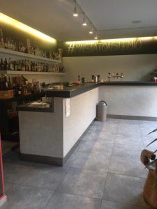 Bar in vendita il provincia di Bergamo