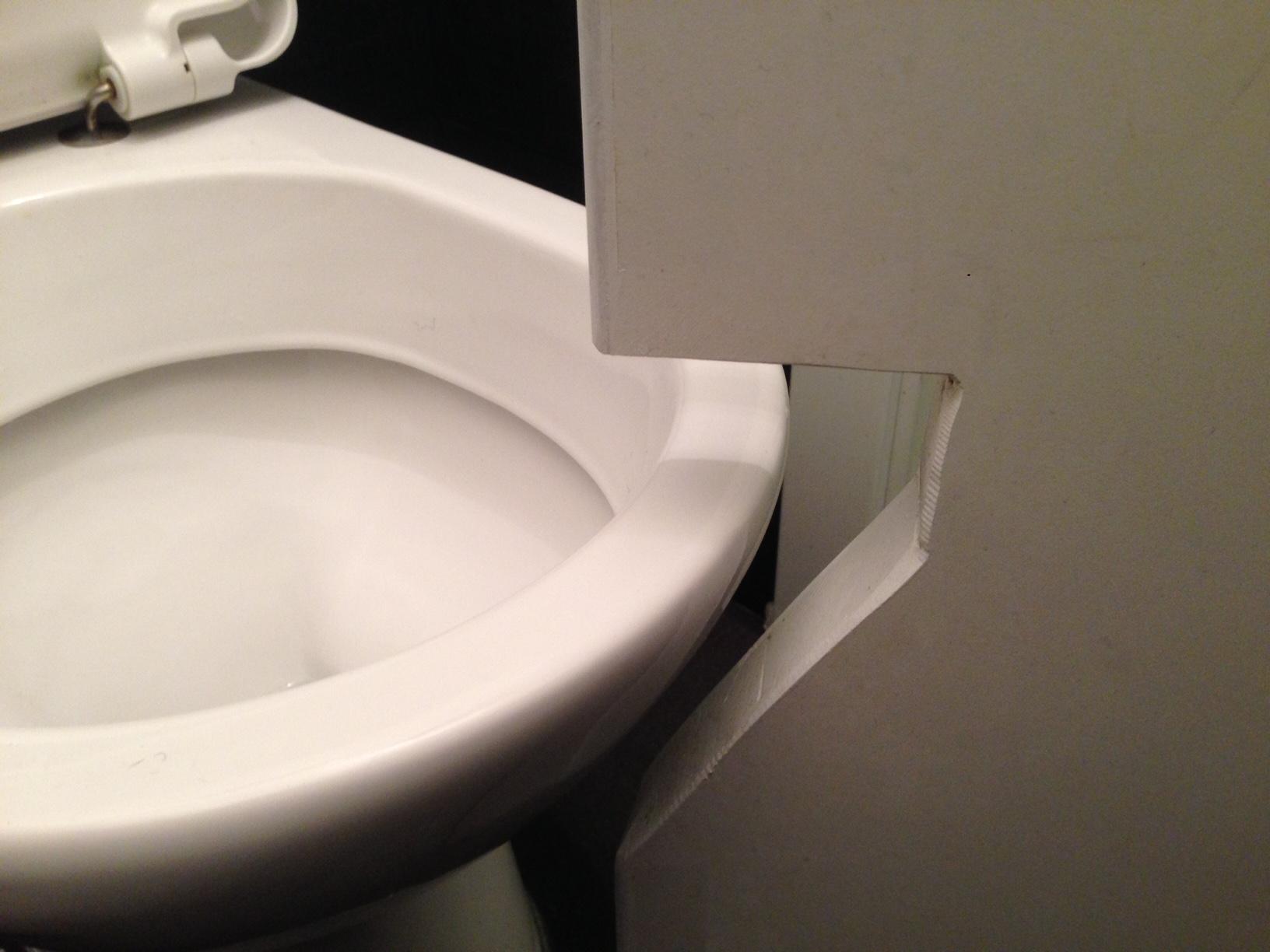 Normativa bagni bar cheap normativa bagno disabili locali