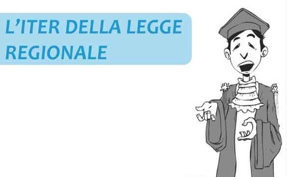 TUTTE LE LEGGI REGIONALI PER L'APERTURA DI BAR, LOCALI E RISTORANTI