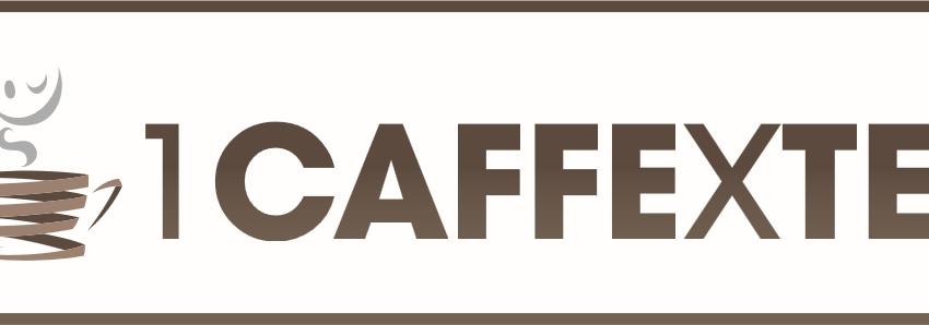 COME REGALARE UN CAFFÈ 2.0
