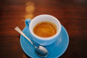 Quanto caffè può vendere un bar? Vediamolo in questa ricerca