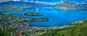 La magica Nuova Zelanda, come trovarvi lavoro?