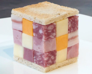 Sandwiches-1