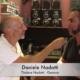 Caffè Fratelli Nadotti - i video di Aprire un bar