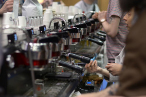 Sprudge_Joanna-Han_SBCC-2014_Synesso-9-Group-Espresso-Machine_041-740x493-300x199
