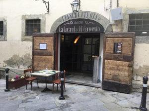 Ristorante in vendita ad Arezzo
