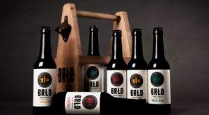 Il fenomeno delle birre artigianali è in grande crescita, una idea innovativa per l'aperitivo al bar.