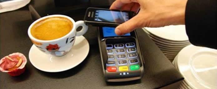 Wireless pos - L'obbligo dei pos nei bar