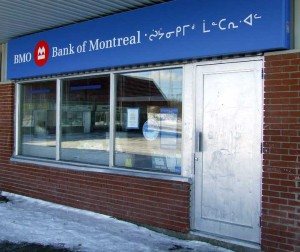 bank_of_montreal-757904