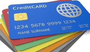 bigstock-Credit-Cards-286514691-e1358896941943