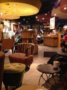 cafe-tagomago