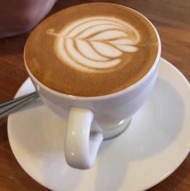 qual'è il margine di guadagno di un caffè