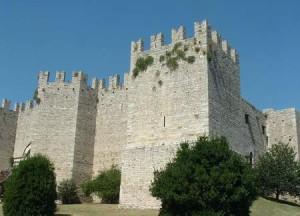 castello_Imperatore_450(1)