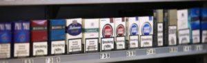 Quanto guadagna un tabaccaio con bar annesso? Proviamo a fare due conti...