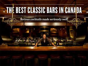 classic-bars-text