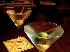 cocktail-bar-boadas