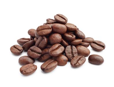 SAPER ASSAGGIARE E VALUTARE LE MISCELE DI CAFFE'