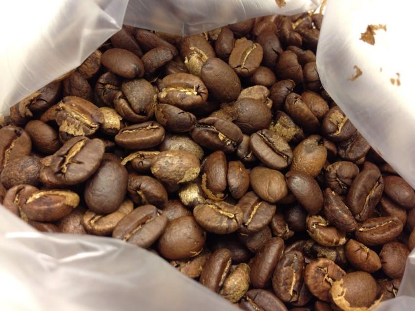 COME SCEGLIERE IL CAFFE' PER IL PROPRIO BAR