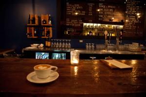 Qual'è il prezzo giusto per comprare un bar?