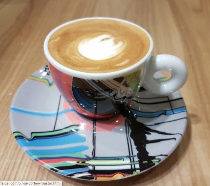 Vediamo in questo post come fare il caffè macchiato