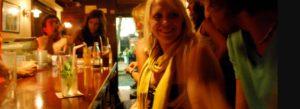 Confesercenti svolge servizi per bar e ristoranti