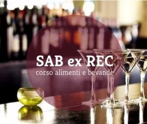 Il corso SAB ex REC dal sito artesteticafemminile.com