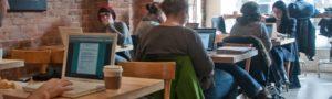 Quali sono le strategie per aprire una caffetteria con spazi di lavoro? Vediamolo.